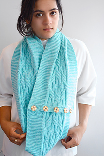Knitsburgh_cowl_4_small2