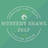 Ttl_mystery_shawl_17_small_best_fit