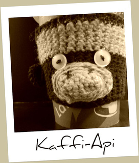 Monkey_coffee_cozy_small2