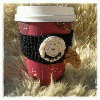 Uglu_coffee_cozy2_small2