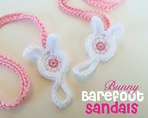 Bb_sandals_1_copy_small_best_fit