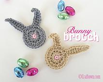 Bunny_brooch_1_v2_small_best_fit