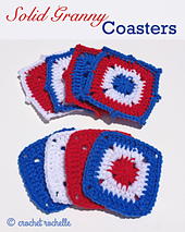 Sg_coasters_3_copy_small_best_fit