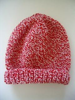 Ravelry: Family double 8ply beanie - Perry pattern by Jennifer Lee