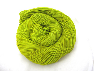 Merino_sock_grellow_small2