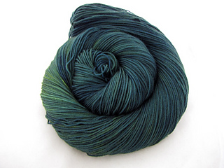 Merino_sock_bitter_bug_small2