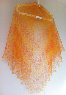 Shawl_zetor-1_small2