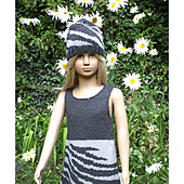Stripey_dress_crop_small_best_fit