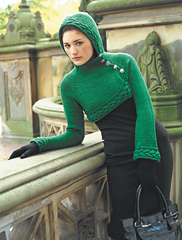 Green_small