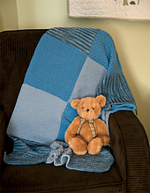 Knitting_a_blanket_bbs_800_small_best_fit