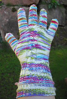 Handschuh_small2