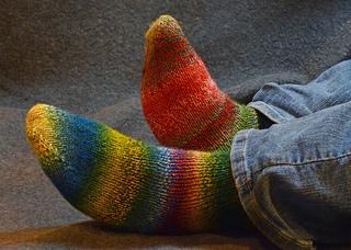 Dsc_0552_med_aprils_socks_finished_small2