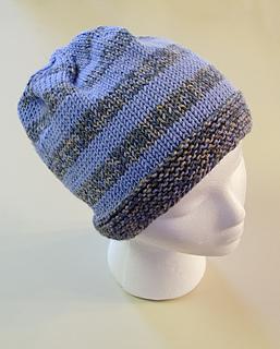 Dsc_0653_med_striped_yarn_name_tk_small2