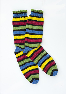 Dsc_0967_socks_for_elaine_small2