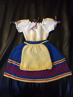 Doll-dress-1-1_small2