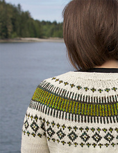 Rt-clayoquot-02a_small_best_fit