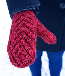 Tck-antlermittens-06a_small2