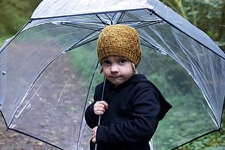 Tck-precipitation-06b_small2