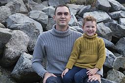 Tck-bowlinesweater-11b_small_best_fit