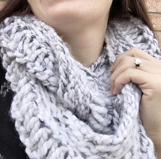 Snowy_owl_cowl_close_up_doubled_small2