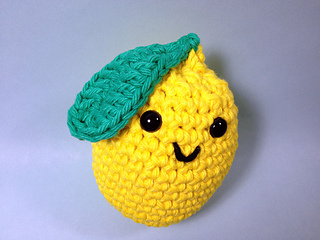 Lemon_cheerfulsolo_small2