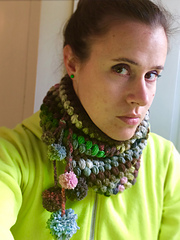 Scarf-pic_small