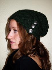 Dante_hat-2012-amber-2_small