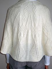Nantucket_shawl_c_small