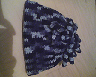 Blue_hat_small2