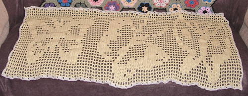 Butterfly_afghan_3_medium
