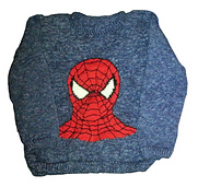 Spiderman_4_small_best_fit