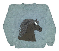 Hest_2_small_best_fit