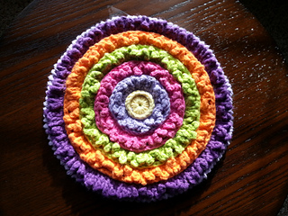 Loopydishcloth_small2