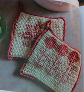 Potholders2_small_best_fit