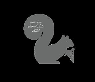 Shawl_club_logo_2_medium2-2_small2