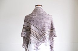 Shawl_-_1_small_best_fit
