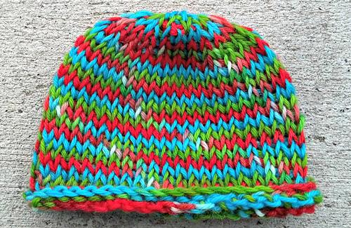 Multi-color-baby-beanie-2_medium