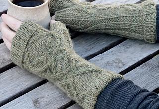 Gloves_4-med_small2