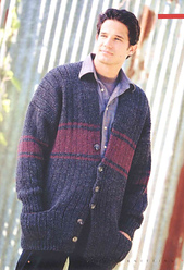 Classic_college_cardigan_1_small_best_fit