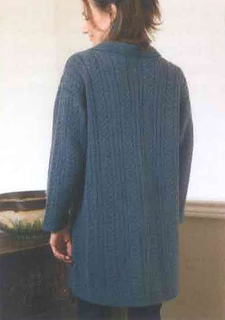 Edwardian_day_coat-back_small2