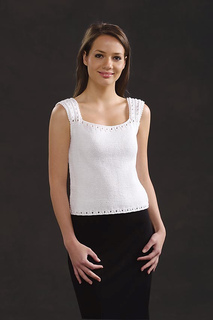 Eyelet___ruffle_shell_small2