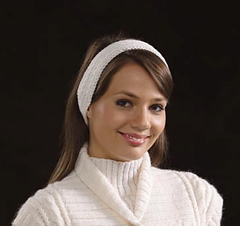 Uneven_cable_headband_small