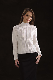 Uneven_cable_turtleneck_small_best_fit