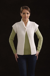 Uneven_cable_vest_small2