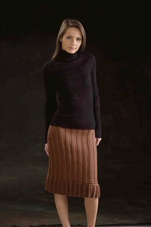 Mock_pleat___rib_skirt_small2