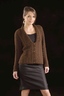 Seed___triple_gull_cardigan_small2