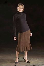 Seed___triple_gull_skirt_small_best_fit