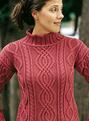 Triple_braided_diamonds_turtleneck_2_small