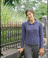 Dollar_cable_cardigan_small