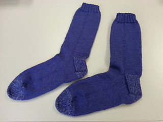 1-26-15_purple_socks_small2